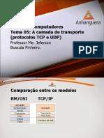 VA_Redes_de_Computadores_Aula_05_Tema_05.pdf