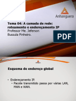 VA_Redes_de_Computadores_Aula_04_Tema_04.pdf