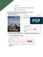 Panduan CBT BeeSMART V2.2.pdf