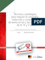 tecnicas_y_estrategias.pdf
