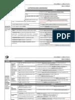 DOC-20170612-WA0005.pdf