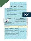 sesion_residuos_solidos2.doc