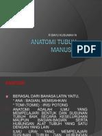 ANATOMI-TUBUH-MANUSIA-Copy.pdf