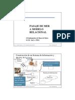 09 - Mer 2 MR.pdf