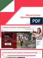 Manual Acceso Diplomado.pdf