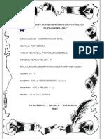 nivelacion con doble punto visado.docx
