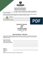 GB 2 161 081_Operator's Manual_DC9 PDE