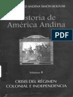 02.CarreraDamasG-RepMonarquica