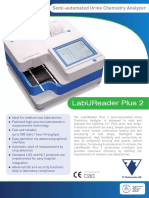 UA3-9301-7_LabUReader Plus 2_WEB.pdf