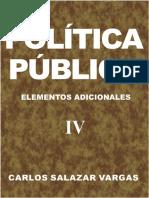 2016 PP 4 Elementos Adicionales Salazar