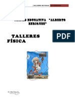 Talleresdefsica 150424121115 Conversion Gate02
