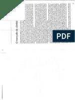 Terra Cristina - Finanças Internacionais Cap 3 Cambio