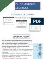 Control de Motores_elementos de Control_p2