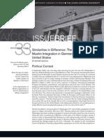 Issue Brief 33