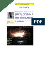 CLASE N 01  BIOQ IMPRES.pdf