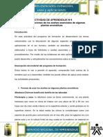 ACEITES ESENCIALES UNIDAD 4.pdf