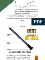EL OBOE.pdf