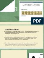 ACTINIDOS -FINAL XDXDXD.pptx