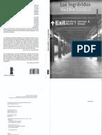 Luiselli, Valeria - Los ingrávidos.pdf