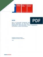 Guía para EAE de PRDU, PRIC, PRC y PS, 2010.pdf