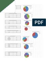 biosta.pdf
