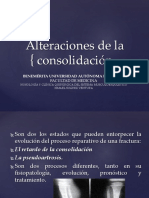 alteracionesdelaconsolidacin-160521183659
