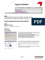 Howto install a XP driver.pdf