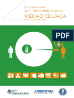 2013-03-08_guia-practica-clinica-enfermedad-celiaca.pdf