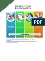materialeseducativoscomputarizadosmecs-140628073909-phpapp02