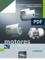 Diagramas de control de motores pdf siemens