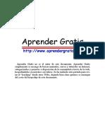 Curso Completo de Italiano.pdf