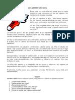 16 Los zapatitos rojos.doc