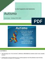 Autismo 2