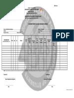 Spes Form 5 - Placement Report Cum Gsis_dec2016