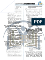 educacion cicvica.pdf