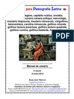 manual_paleografía.pdf