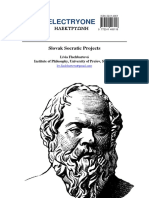 Slovak-Socratic-Projects-2014-2.2.-pp.-48-.pdf
