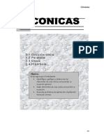 conicas pdf.pdf