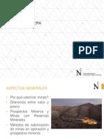 10.0 VALORIZACION DE MINAS.pdf
