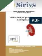 Articulo_villacorta_Final.pdf