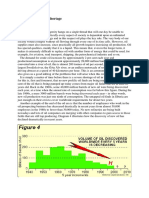 Impending world oil shortage.pdf