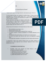 RETIRO ESPIRITUAL.pdf