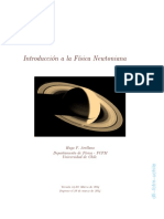 Apuntes_Arellano.pdf