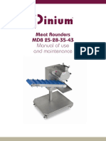 ipinium-meat-rounders-manual-maintenance.pdf