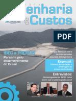 2013_033_revista_engenharia_de_custos_web.pdf