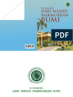 Buku Ecomasjid_23 Nov 2017fix