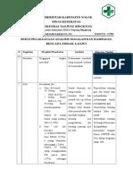 361556029-Bukti-Pelaksanaan-Analisis-Masalah-Dan-Hambatan-Rencana-Tindak-Lanjut.docx