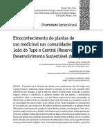 Capitulo 15 - capitulo etnoconhecimento.pdf