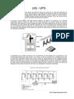 Sistemas UIS UPS.pdf