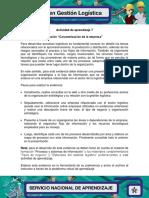 Presentacion_Caracterizacion_de_la_empresa.pdf